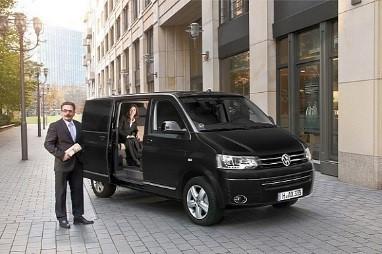 Alpes Savoie Tours pour vos transports en minibus ou minivan