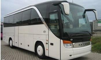 Voyage location autocar minibus Savoie France