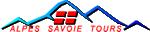 Alpes Savoie Tour